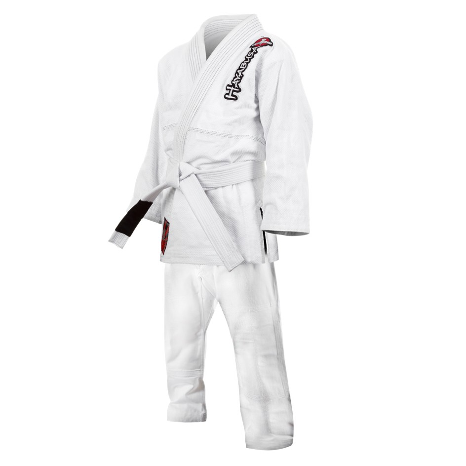 Кимоно Детское Hayabusa Winged Strike Youth Karate Gi
