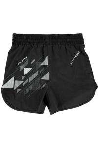Шорты Fairtex Training Shorts Black