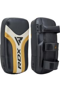 Пэды RDX Arm Pad AURA T-17 Golden Black